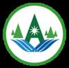 ACUSD logo