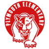 Plymouth Panther Logo